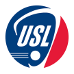us-lacrosse-secondary-trans